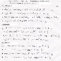 Οργανική σύνθεση του κλασικού συνθέτη Ρωμηού συνθέτη, Νικολάκη, σε ήχο βαρύ του μαλακού διτόνου